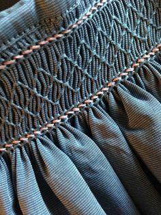 Borte Nähen //Kostüm//Handarbeiten//Miederwaren Braun Perlenbesetzt Franse
