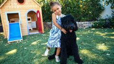 3-Year-Old Riley Curry Landed Her First Modeling Gig -- and the Photoshoot Is ADORABLE! Stephen Curry Birthday, The Curry Family, Stephen Curry Basketball, Stephen Curry Pictures, Thing 1, London Photos, News Website, Special Birthday, Cute Little Girls