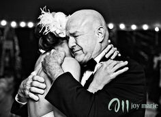 Napa Wedding from Joy Marie Photography Father Daughter Dance Songs, Daddy Daughter, Great Father, Fathers Love, Daddys Girl, My Girl, Girl Photos, Couple Photos, Maybe One Day