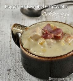 england clam chowder english eccles cake slow cooker new england clam ...