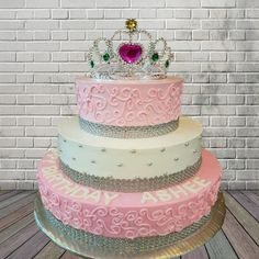 We provide you online tier cake, baby doll cake, tier cake delivery, princess cake at your doorstep without any shipping charge. Three Tier Cake, 3 Tier Cake, Tiered Cakes, Baby Doll Cake, Baby Dolls, Online Cake Delivery, Cake Online, Cake Art, Little Princess