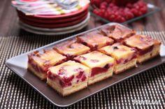 Hungarian Recipes, Hawaiian Pizza, Tart, Waffles, Cooking Recipes, Sweets, Cookies, Baking, Breakfast