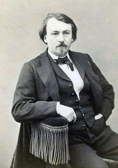 GUSTAVE DORÉ (1832-1883) |