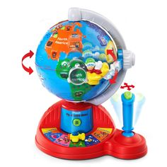 https://www.amazon.com/VTech-Fly-and-Learn-Globe/dp/B0007WX0L2/ref=sr_1_16?ie=UTF8