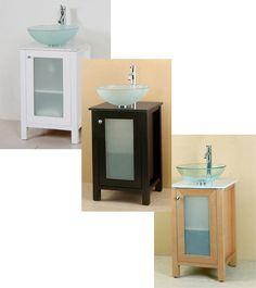 Marble Top Cabinet Bathroom Vanity W Sink Faucet Wc001s 500 In