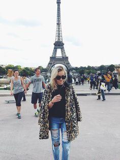 Yara Hendriks: Designer Oversize Round Circle Pointed Cat Eye Sunglasses 9180