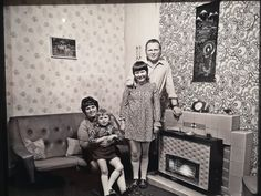 Martin Parr, Documentary Photographers, Best Photographers, Magnum Photos, Salford, History Facts, Black And White Photography, Photo Book, Childhood Memories