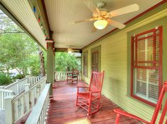 likely winner 3BR with @ $260 per night
