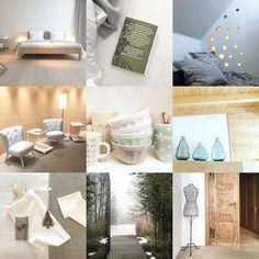 A Flashpacker's Life im…Januar – 4 besondere Rückzugsorte in Österreich und Deutschland www.follow-your-trolley.com
