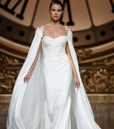 Robe de mariée 2016 : dentelle, courte, princesse, les tendances ...