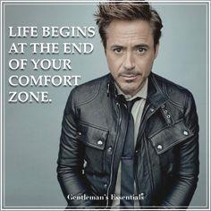 Motivation Quote www.gentlemans-essentials.com