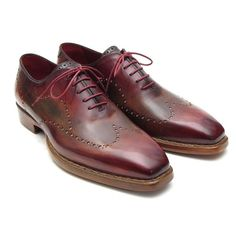ted baker shoes goodyear welted bootsy rubber