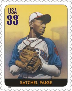 Satchel Paige, one of the greatest pitchers of all time, made his Major League Baseball debut on July 9, 1948. A longtime star in the Negro leagues, Paige was no ordinary rookie. He was 42 when he got his shot at the big leagues, making 21 game appearances during his first season.