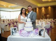 Lough Rea Hotel, Galway, Connaught, Ireland. #WeddingHotelsGalway #GalwayWeddings #BestWeddingHotelsGalway