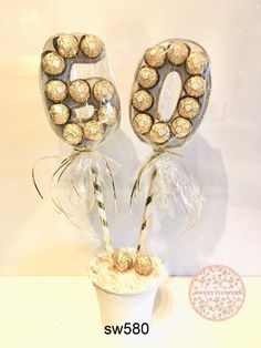 Rocher chocolates numbers-tree anniversary, birthday, gift - Rocher Chocolates Numbers Tree Great gift idea for every occasion … Haven& found a suitable - Special Gift For Girlfriend, Handmade Gifts For Girlfriend, What Is Valentines Day, Valentine Day Gifts, Diy Gifts, Best Gifts, Presents For Mom, Chocolate Gifts, Sentimental Gifts