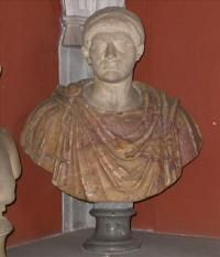Catalogo Musei Vaticani Vatican, Opera, Sculpture, Statue, Art, Art Background, Opera House, Kunst, Sculptures