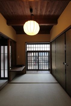 #Japan #Kyoto traditional hotel kogane