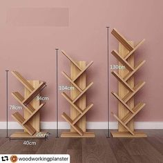 Easy Woodworking Projects, Woodworking Furniture, Fine Woodworking, Diy Wood Projects, Wood Crafts, Diy Furniture, Woodworking Equipment, Woodworking Classes, Woodworking Beginner