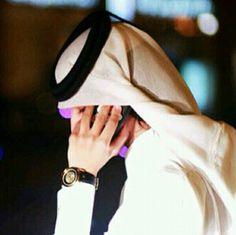 Arab guyz