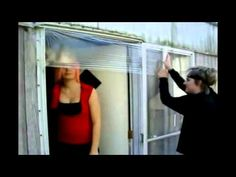 Funny pranks gone wrong - http://videos.ignitearts.org/funny-videos/funny-pranks-gone-wrong/