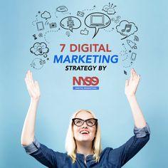 Digital Marketing Services - Best Digital Marketing Company in Gurgaon Best Digital Marketing Company, Digital Marketing Strategy, Digital Marketing Services, Content Marketing, Online Marketing, Negative Feedback, Business Sales, Competitor Analysis