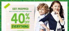 CouponsAccess: Coupon Codes, Coupons and Discounts.