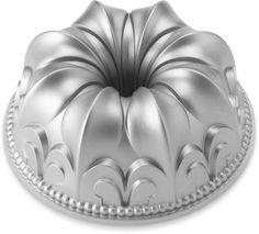 Nordic Ware Fleur De Lys Bundt® Pan Affiliate link