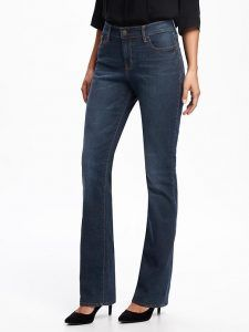 Shop jeans for women from this stylish denim collection at Old Navy. Shop women's jeans, including low rise jeans, boot cut and flared jeans. Tall Women, Old Navy Women, All Jeans, Women's Jeans, Jeans Size, Jean Outfits, Girl Outfits, Casual Outfits, Running Shoes For Men