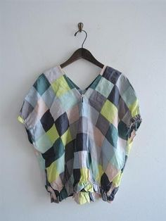 Clothing Ideas, Bodysuit, Couture, Sewing, Womens Fashion, Clothes, Tops, Shirts, Blouses