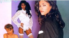 Singer Vanity who rose to stardom while working with Prince has died #AccessUnlocked #Vanity #Vanity6 #Prince http://accessunlocked.com/vanity-prince-died/