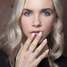 5 Ways to Make Your Manicure Last Longer