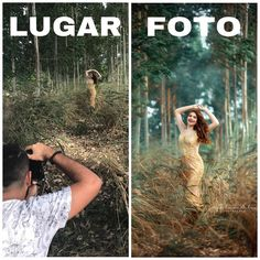 Câmera Nikon D750 + Lente 85mm 1.8 é muito amor tudo isso ❤️