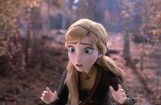 Frozen And Tangled, Frozen Disney, Anna Frozen, Disney And Dreamworks, Disney Pixar, Disney Movies, Disney Characters, Httyd 3, Positive People