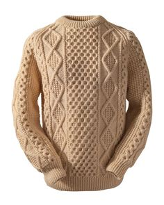 collins_sweater-900x900.jpg 720×900 pixels