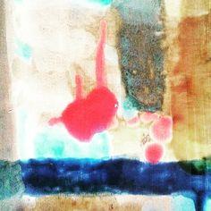 Arte: cerámica esmaltada a mano!  By #glielmiana