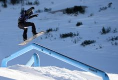 Winter Olympics 2014: Guide to the 8 New Events in Sochi  #2014Olympics