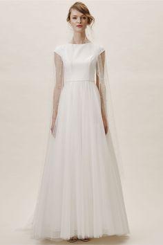 327247a4b Las 8 mejores imágenes de Cinturones para vestidos de novia ...