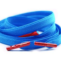 Wondering how can you get rid of the annoyance of tying #shoe #laces? Try out the no-tie laces from https://laceez.com/  and get what you have been looking for.