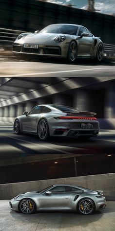 There& A Hardcore Porsche 911 Turbo In The Works. Didn& the new 911 Turbo S just debut? 911 Turbo S, Panamera Turbo S, Porsche Autos, Porsche Panamera Turbo, Porsche 911 Turbo, Porsche Cars, Bmw Cars, Lamborghini Gallardo, Sports Cars Lamborghini