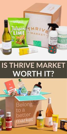 If you are looking for an affordable option for healthy foods for your family, you may be interested in a Thrive Market subscription. Healthy Low Carb Dinners, Low Carb Vegetarian Recipes, Low Carb Meal Plan, Low Carb Lunch, Healthy Low Carb Recipes, Low Carb Dinner Recipes, Low Carb Breakfast, Healthy Foods, Keto Recipes