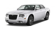 London's leading chauffeur driven executive car hire and wedding car hire London - London Chauffeur UK 2010 Chrysler 300, Chrysler 300c, Mopar, Dodge, Jeep, Cars Uk, Car Prices, Used Cars, Luxury Cars