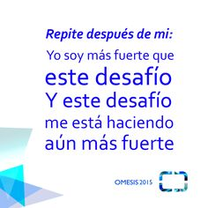 #BuenosDías #FelizJueves