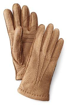 #cork #gloves