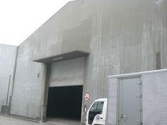 Warehouse for Rent - Mandaue City - 810 square meters Square Meter, Warehouses, Cebu, Home Appliances, Real Estate, House Appliances, Real Estates, Appliances, Cebu City