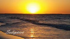 Sadepäivän pisaroita Celestial, Sunset, Outdoor, Sunsets, Outdoors, Outdoor Games, Outdoor Living