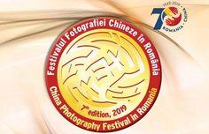 EXPOZIȚIE DE ARTĂ FOTOGRAFICĂ DIN CHINA