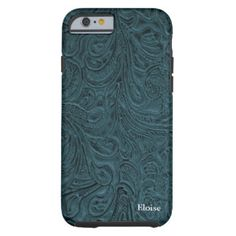 Leather iPhone 6 Cases | Leather iPhone 6 Cover Designs