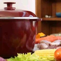 Marsala, Compost, Grande, Videos, Saucepans, Food Cakes, Cooking, Marsala Wine, Composters