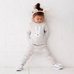 Baby's first Easter 🐰 Hop this way! Shop via the link in our bio Hoppy Easter, Baby Essentials, Our Baby, Fashion Accessories, Cute, Cotton, Kids, Clothes, Shopping