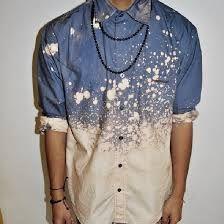 Resultado de imagem para imagens tumblr moda masculina